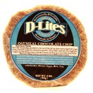 d-lite_oatmeal_choc_chip