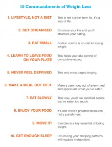 weightloss_commandments1