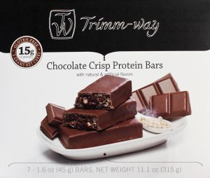 protein_bars_chocolate_crisp