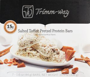 protein_bars_salted_toffee_pretzel
